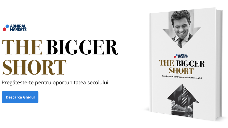 the big short, the bigger short, ebook forex, carte forex
