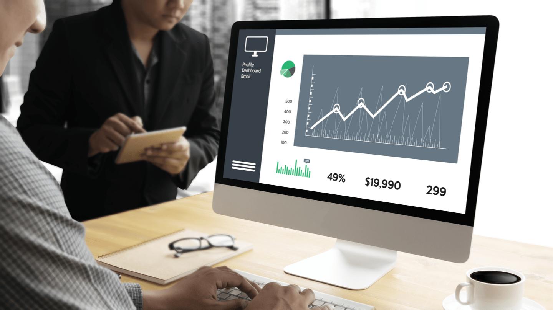 aumentar negocio afiliado forex