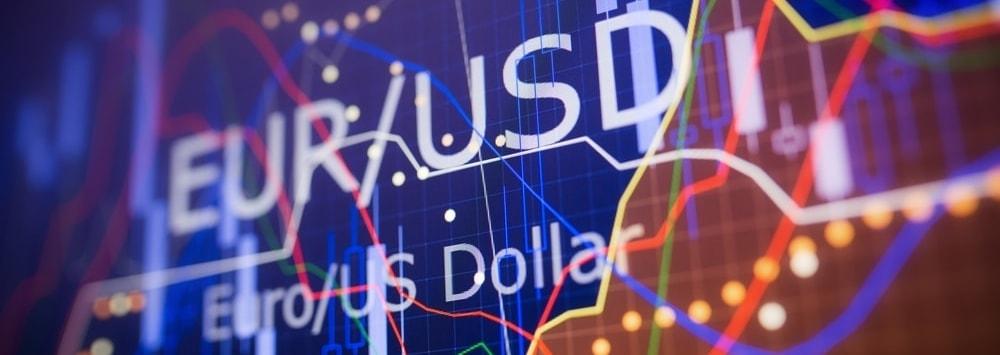 eur/usd 11-09-20