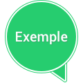 exemple backtesting