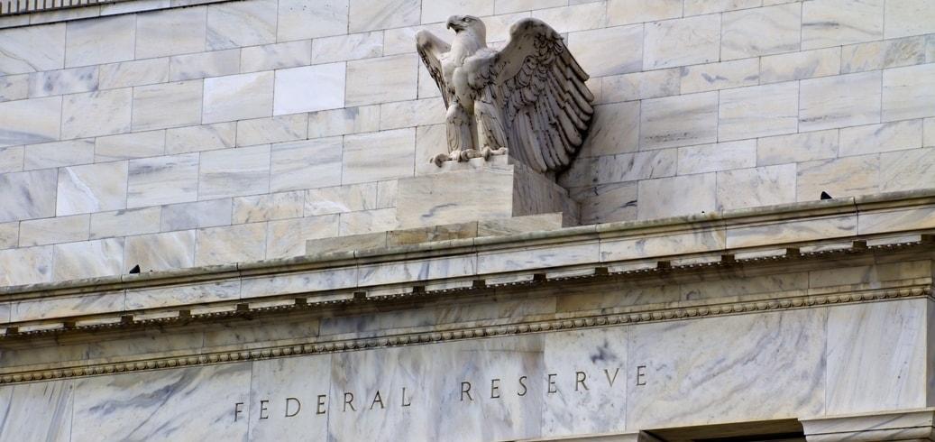FOMC 29-07-20