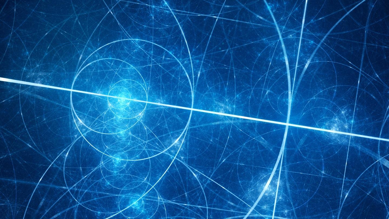 Fibonacci Trading Strategie