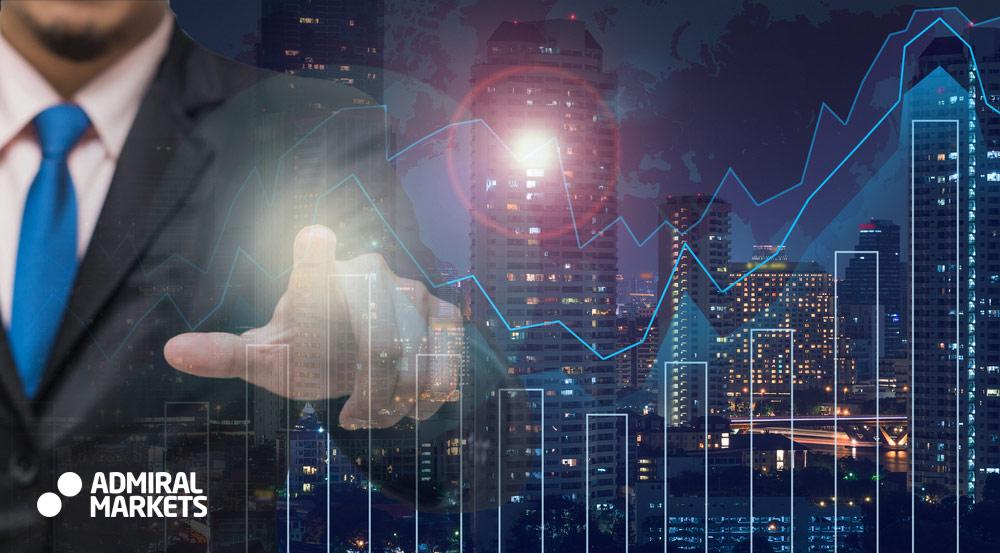 Финансови пазари за начинаещи - Admiral Markets
