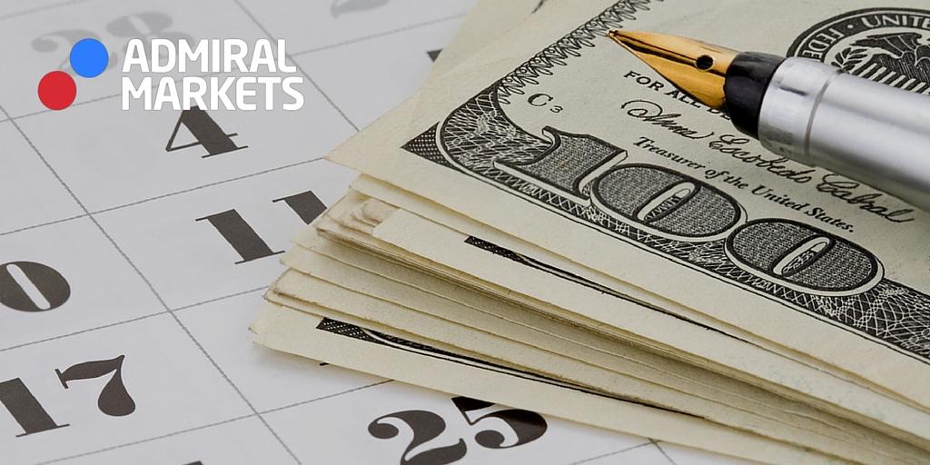 най-добрите дни от седмицата за търговия с валута
