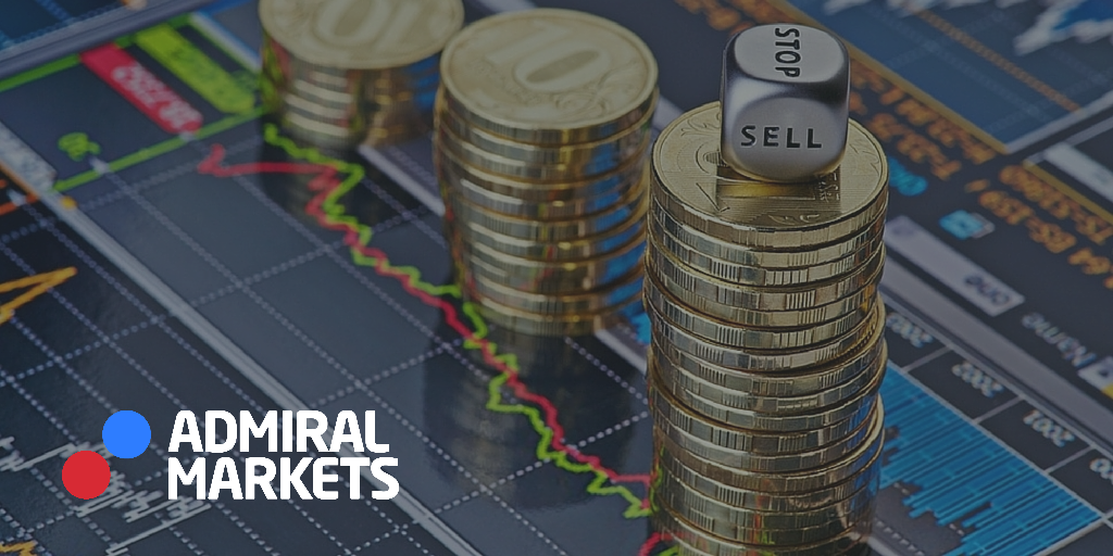 Forex- und CFD-Trading ohne Hebel sowie Erkklärung des Hebeleffektes beim Trading
