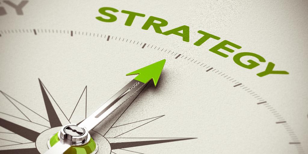 Простые стратегии и тактики скальпинга на Форекс