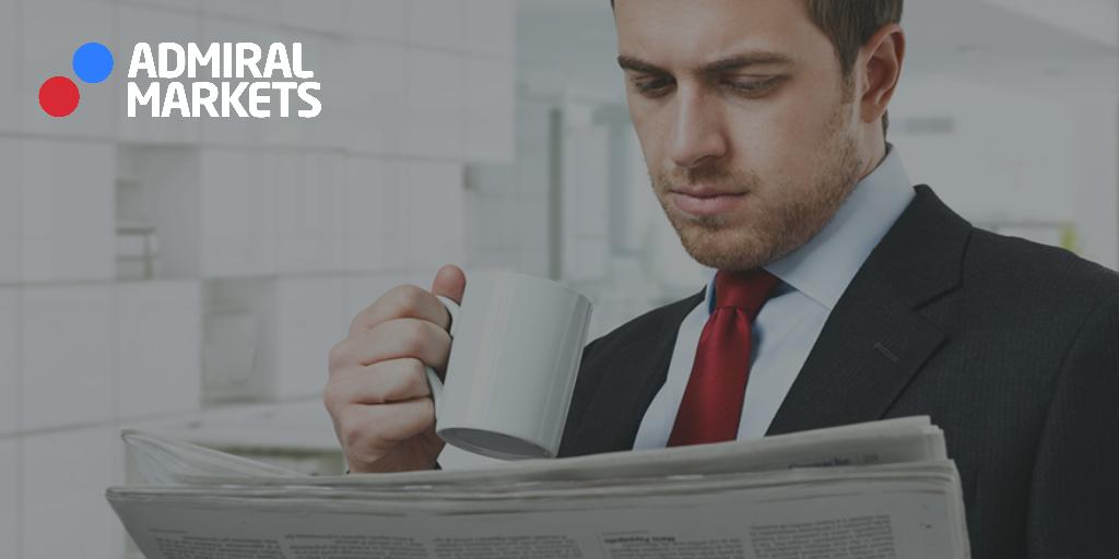 10 лучших советов по управлению капиталом Форекс