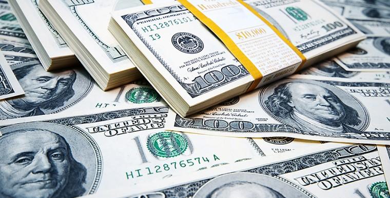 Forex Trader Winstpercentage