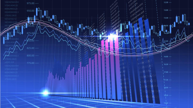 Alles zu Forex Arbitrage Handel, Strategie & Software