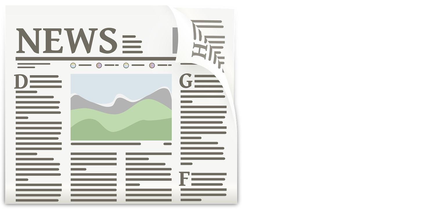 Analiza fundamentala forex pdf