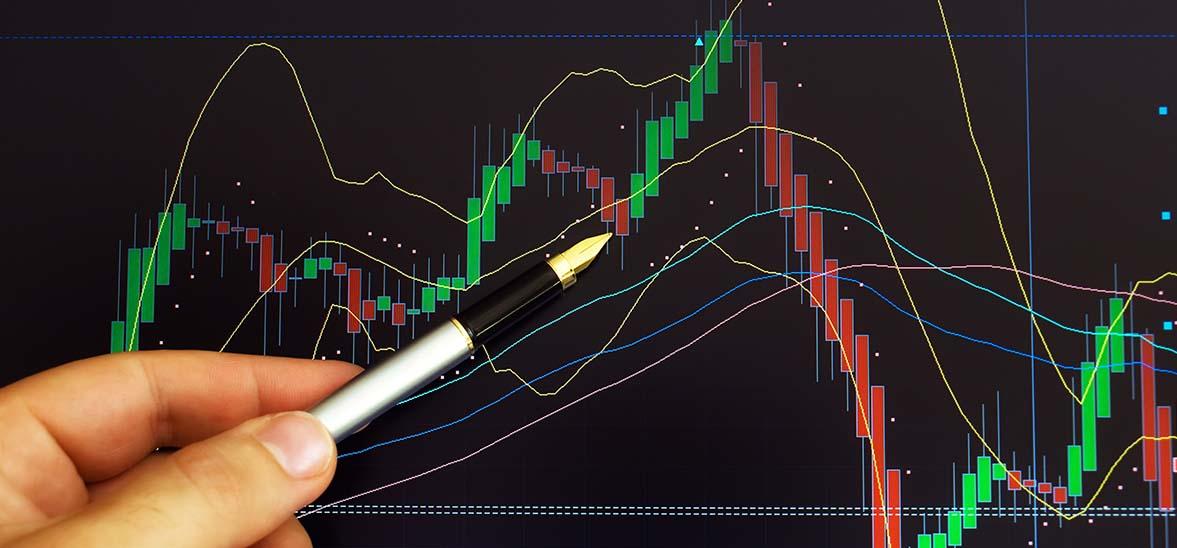 Forex riskijuhtimine ja kasumlik kauplemine