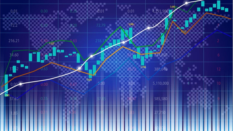 3 Forex Trading Strategien für Fortgeschrittene