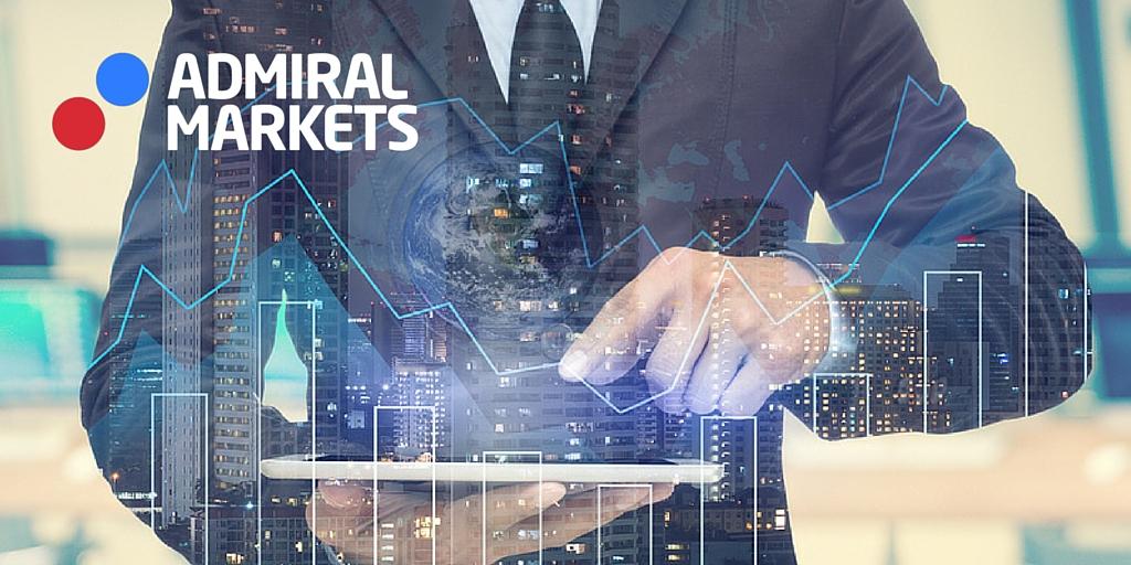Начало работы на валютном рынке