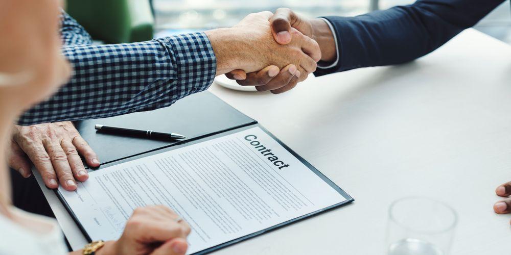 CFD adalah sebuah singkatan dari 'Contract for Difference'