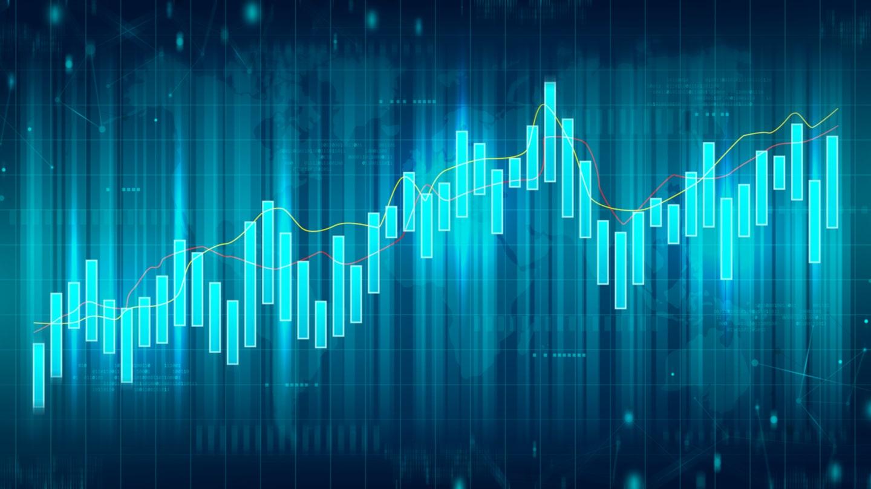 Alles Wissenswerte zur Forex Trading Psychologie