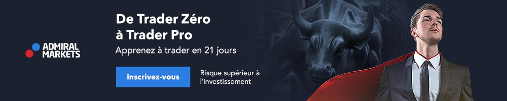 cours trader