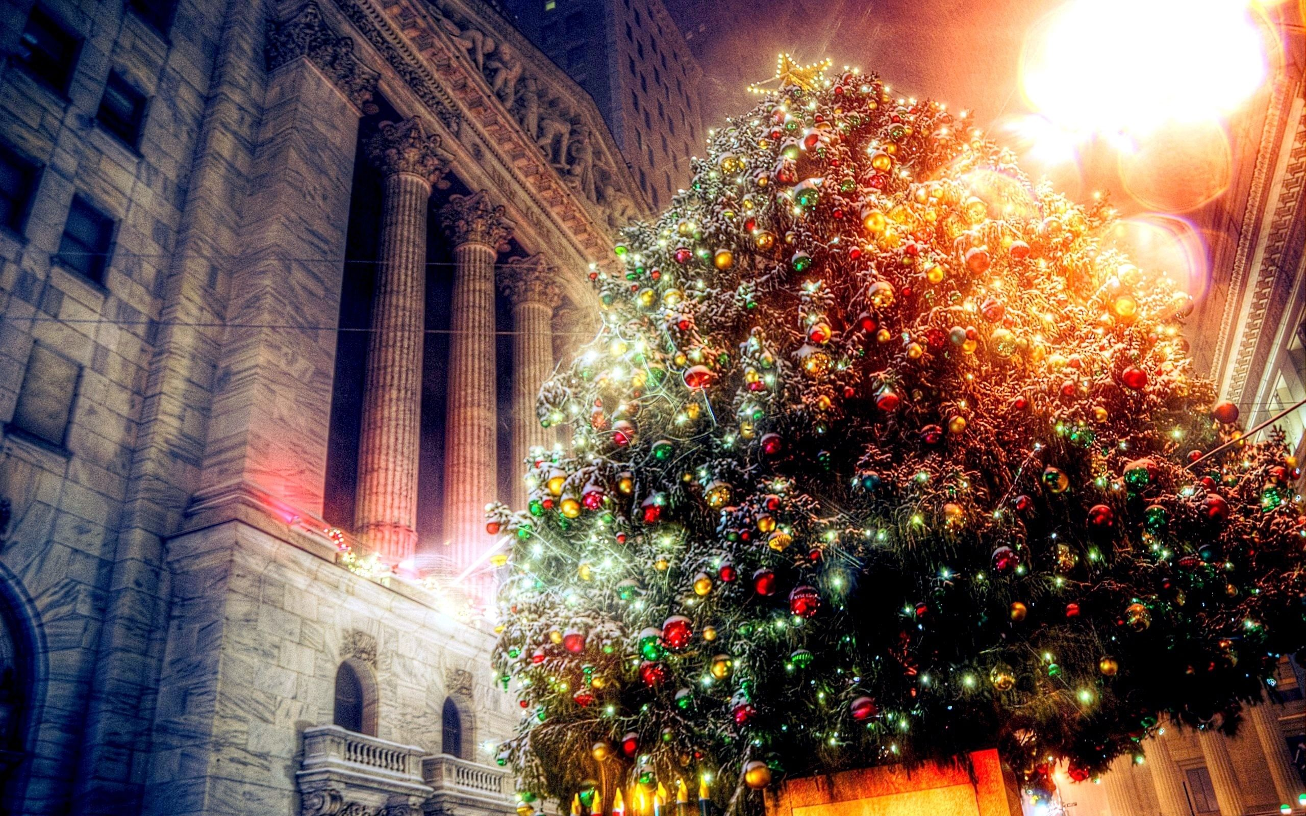 christmas wallpaper tumblr