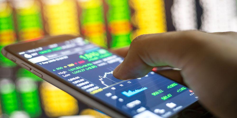 Panduan Utama Trading Forex: Part 3