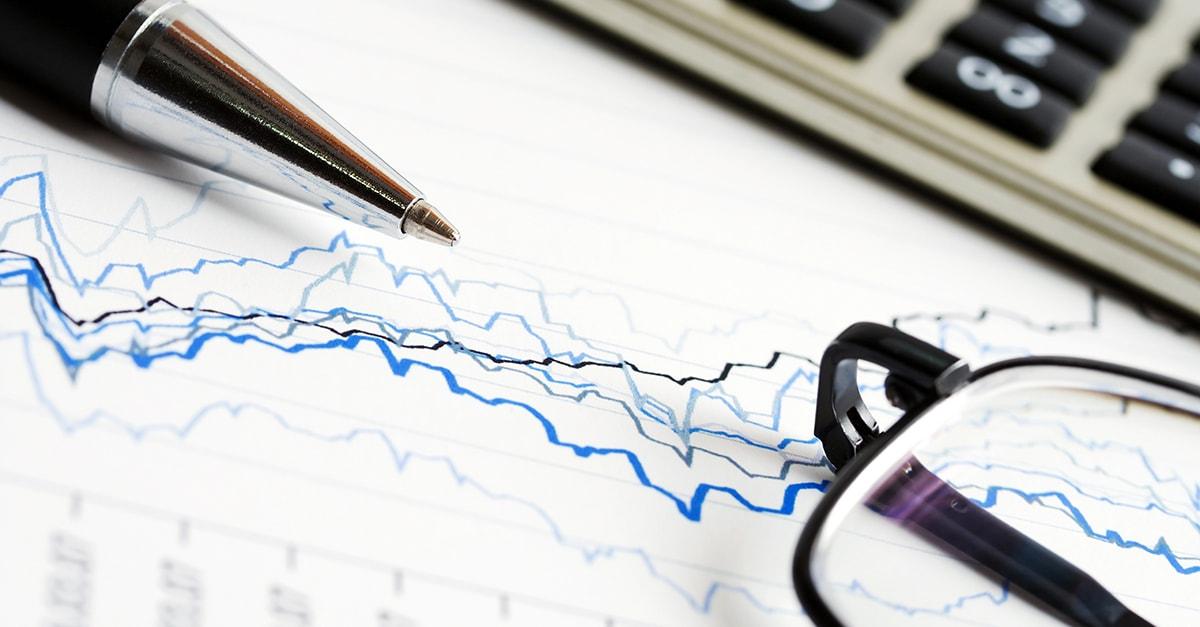 ajuste de dividendos