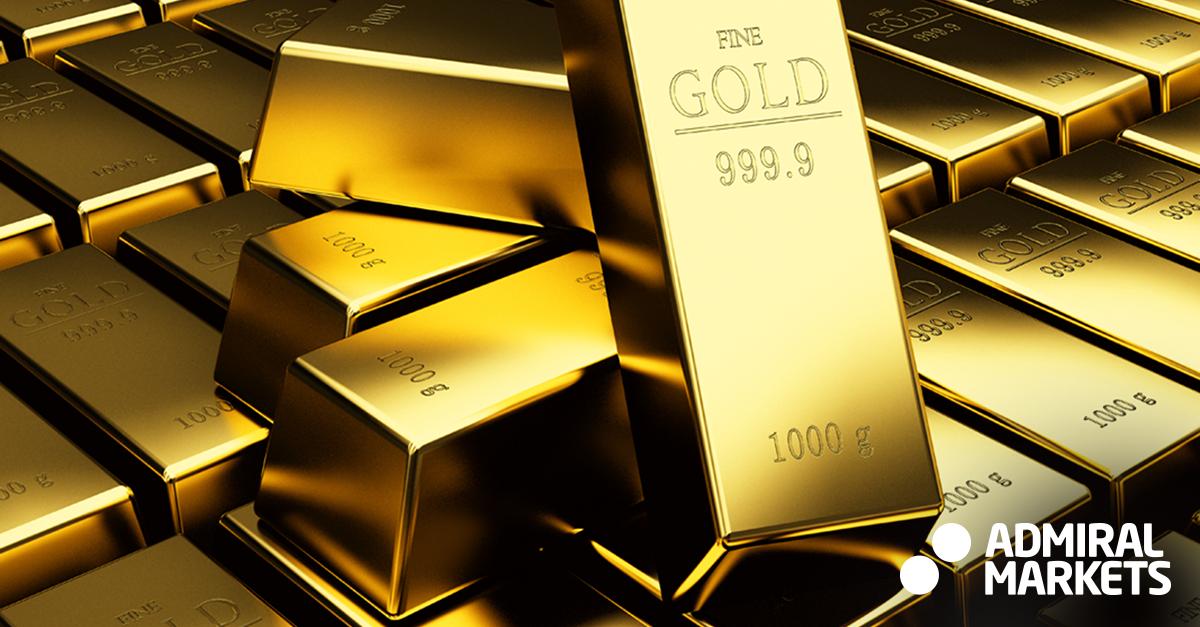 злато, платина