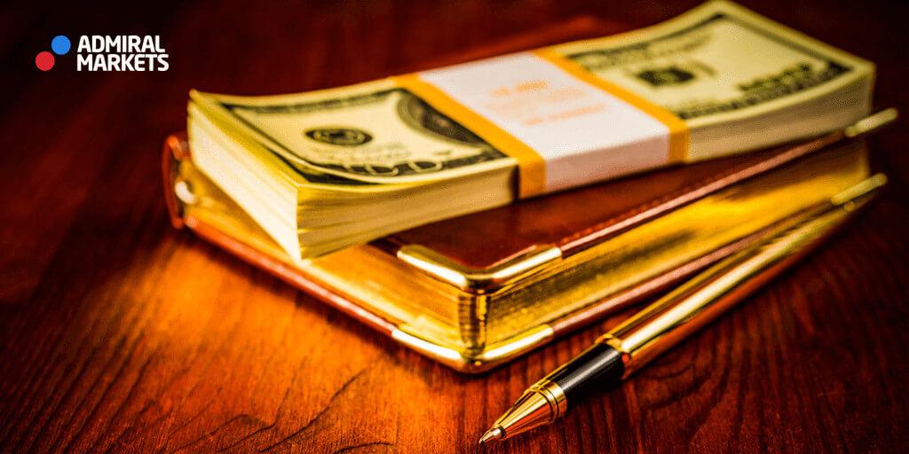 Торговля золотом на форекс правила как выглядят биткоины