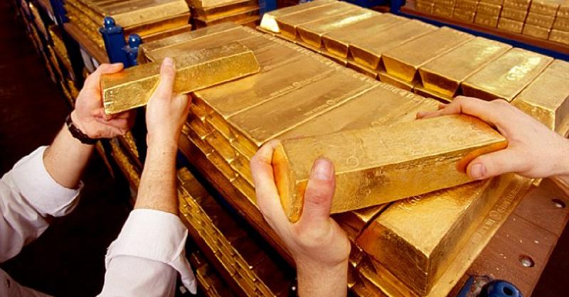gold, gold rush, aur