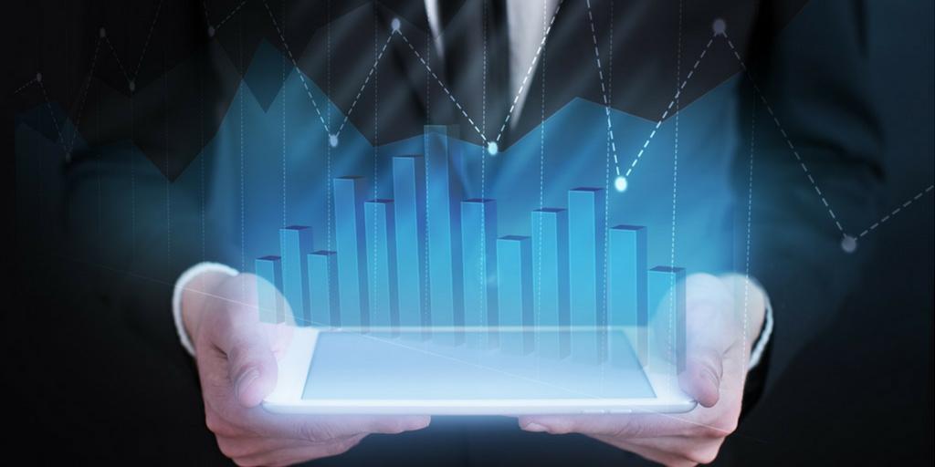Forex Swing Trading-Strategie - Erfolgreiche Handelsstrategien kennenlernen!
