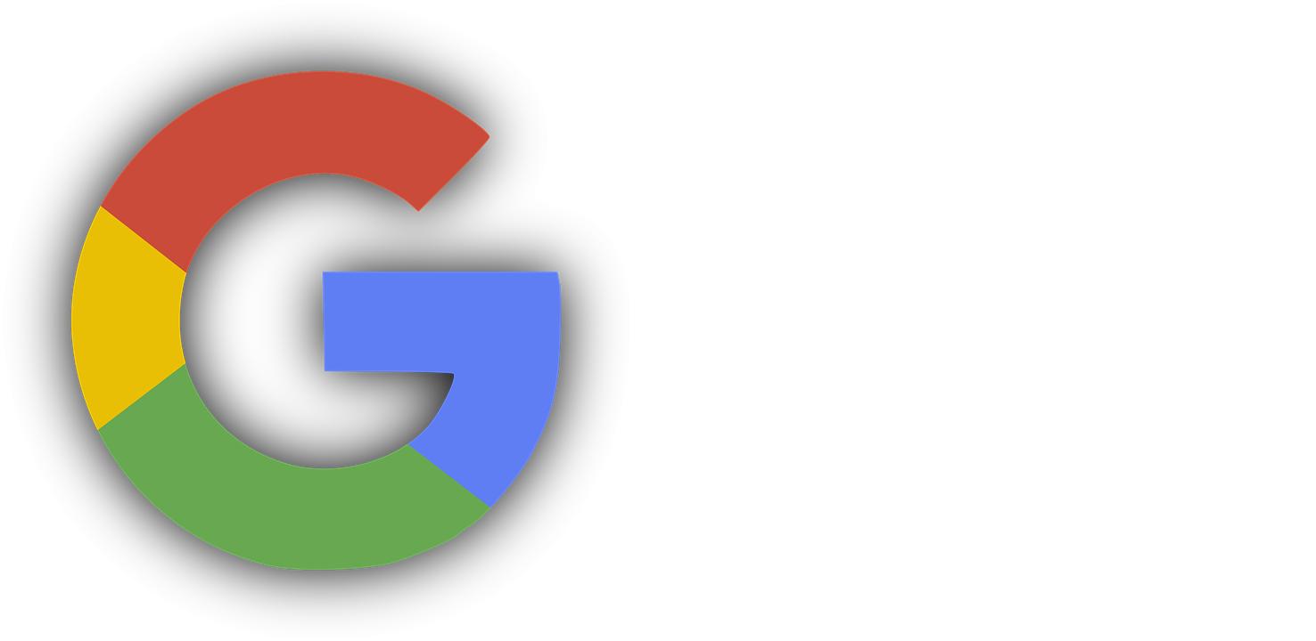 Google devine cea mai mare companie listata din lume