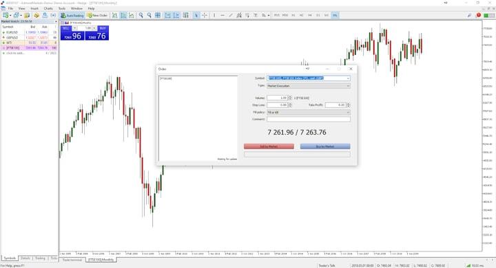 #10 cel mai bun Trading Sfaturi & trucuri ++ Online Forex