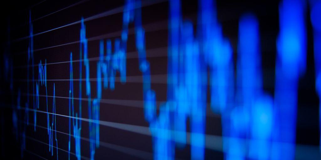 simulador trading