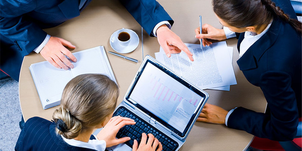 Forex & CFD Grid Strategie erklärt