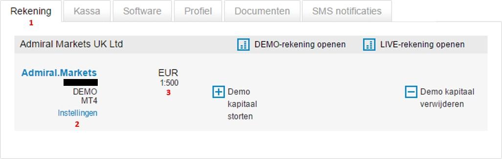 hefboom-aanpassen-klantenportaal-stap1
