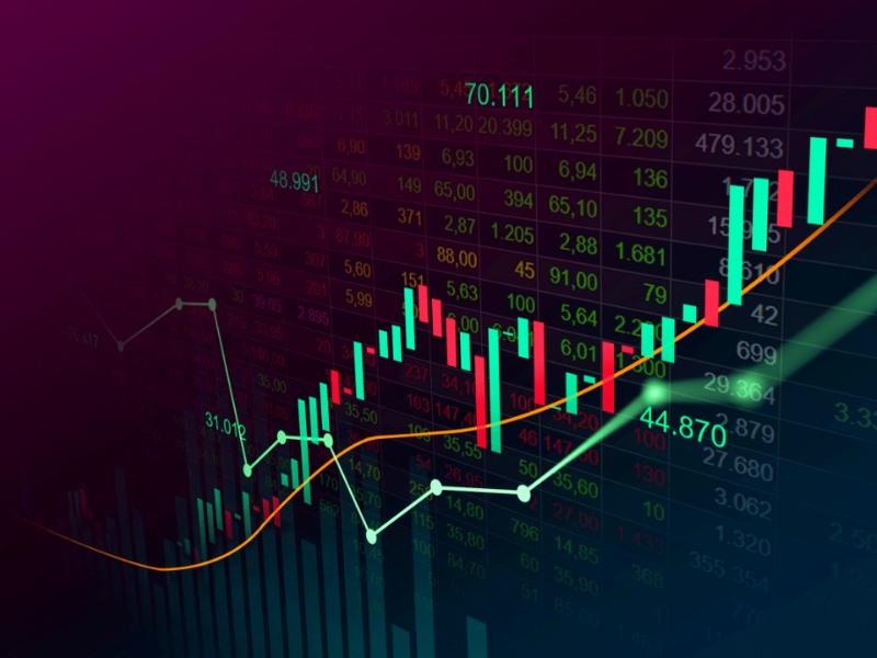 Какво е тренд и как да използваме тренд индикатори през 2019?