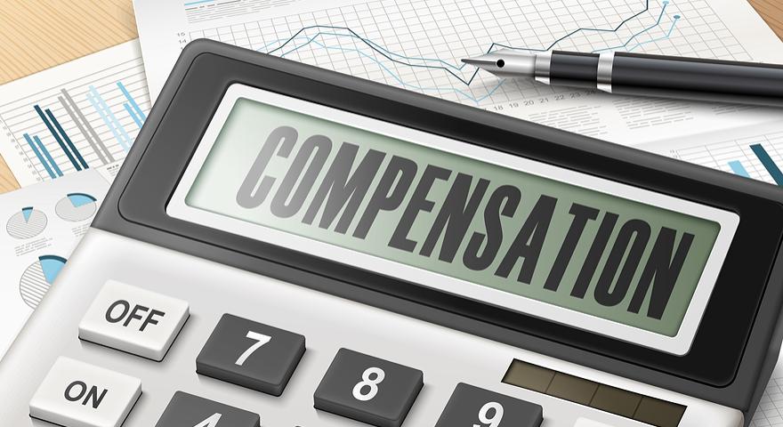 GBP/USD Kompensation und Kursstellung der Broker