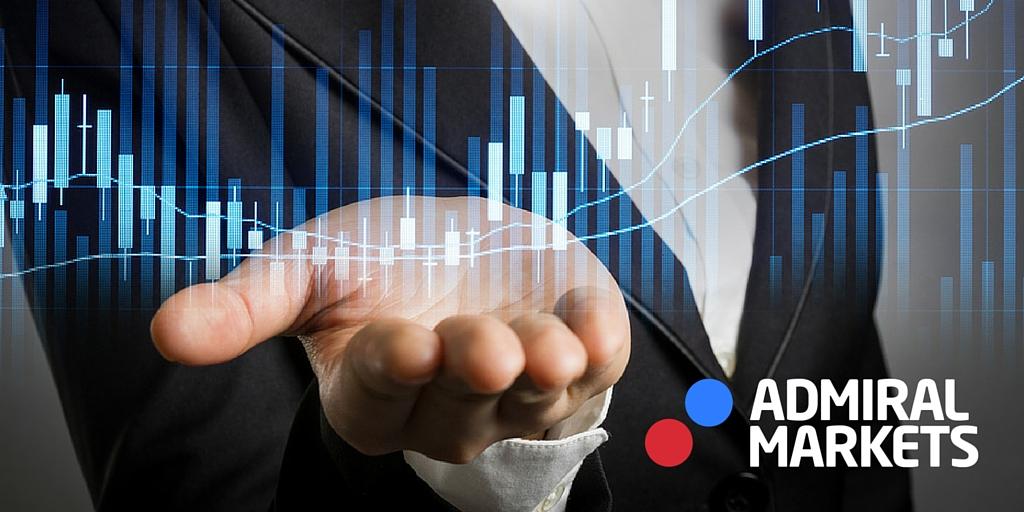 les indicateurs forex les plus fiables admiral markets logo