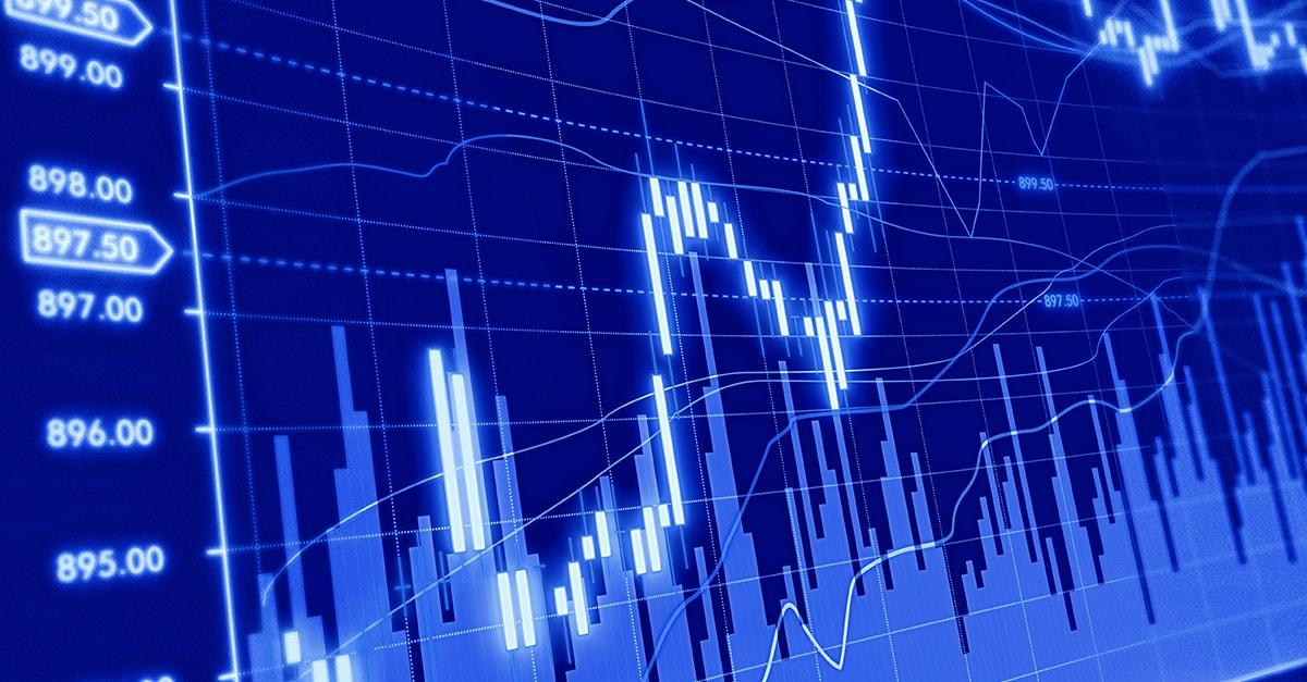 strategii fără indicatori