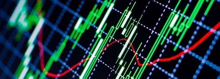 tranzacționarea cu indicatori de opțiuni