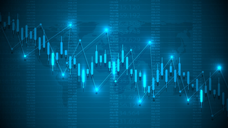 Inside Bar Forex Trading Strategien