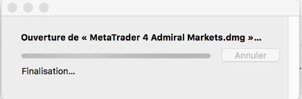 instalare metatrader 4 mac