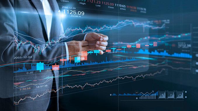 Как да инвестирате в акции през 2019 с Admiral Markets