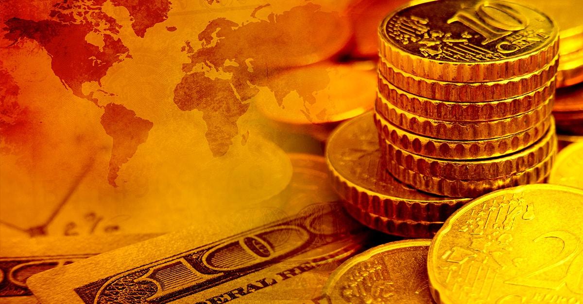 Bursa pentru Începători [Ghidul Investitorului ]