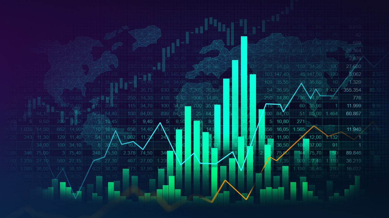 Como investir a bolsa de valores pela internet