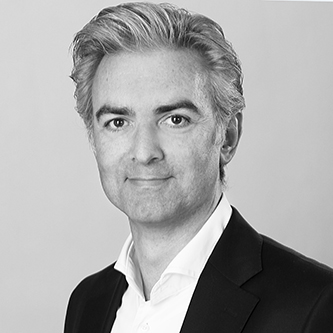 Jochen Schmidt, Daytrader & Webinarmoderator Admiral Markets