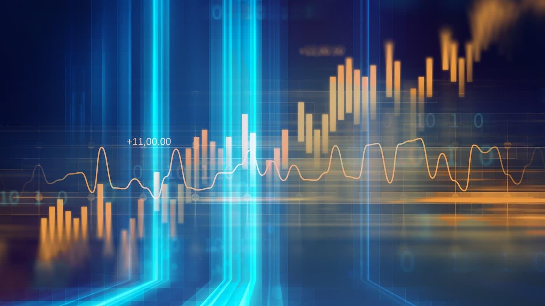 Kurzfristige Forex Trading Strategien