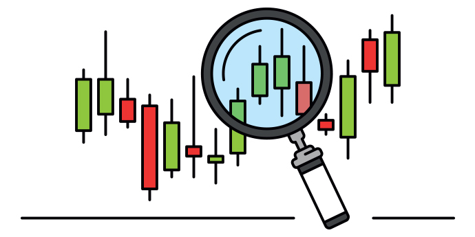 forex indicator tips