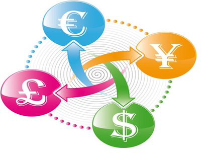 Triangular arbitrage involves placing offsetting transactions in three forex currencies to exploit a market inefficiency for a theoretical risk free trade. In practice, there is substantial execution risk in employing a triangular arbitrage or tri arb strategy which may make it difficult to profit for retail traders.