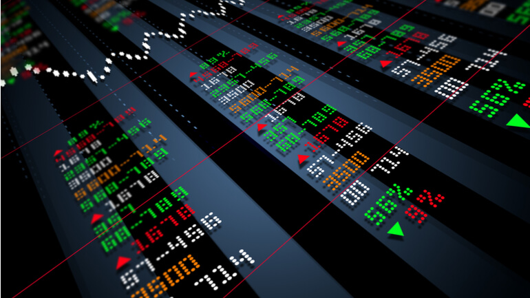Die Bedeutung von Lots im Forex und CFD Trading
