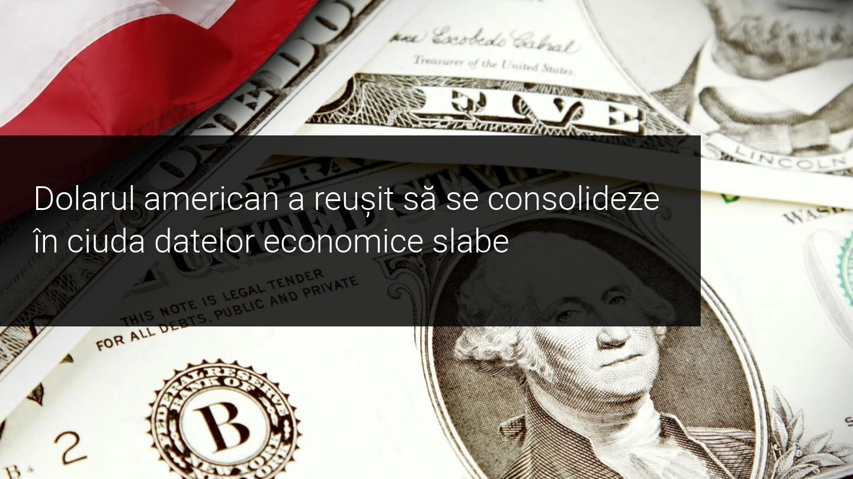 cont demo al piețelor bursiere)