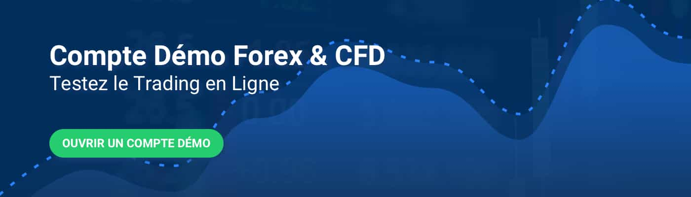 Compte Démo Forex CFD Admiral Markets