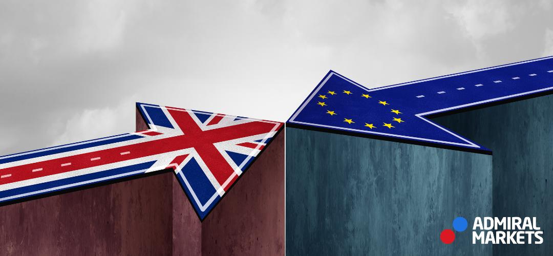 Détails de l'Accord du Brexit